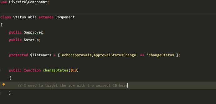Screenshot 2020-03-19 at 12.06.02